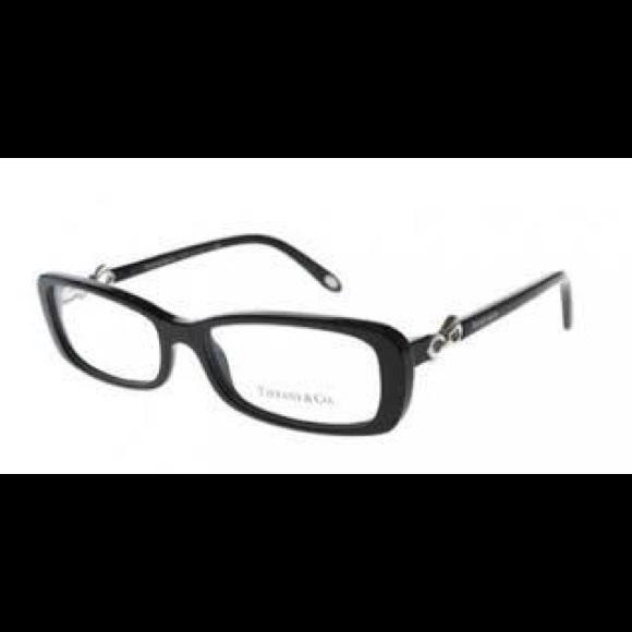 716946815519 Authentic Tiffany   Co. eyeglasses. M 5acbff3650687cb25f28656e. Other  Accessories ...